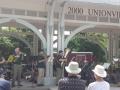 New Orleans Jam Session!